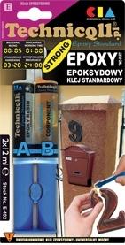 KLEJ STANDARDOWY EPOKSYDOWY