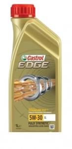 CASTROL EDGE 5W-30 1L LL C3