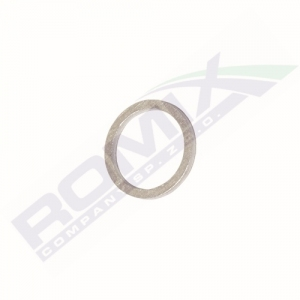Pierścień uszczelniający BMW