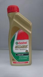 CASTROL EDGE 10W-60 1 L