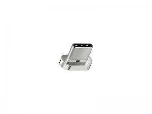 KOŃCÓWKA DO KABLA MAGNETYCZNEGO 63030 WTYK USB-C