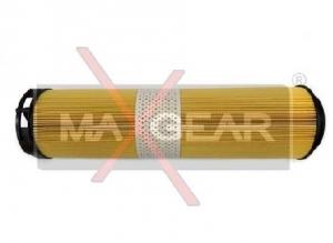 FILTR MERCEDES POWIETRZA W211 OM611 02-