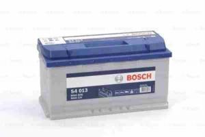 AKUMULATOR BOSCH S4 12V 95AH 800A P+