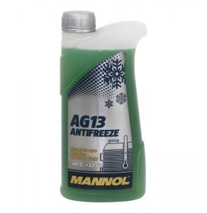 PŁYN DO CHŁODNIC AG13 ANTIFREEZE -40°C 1L